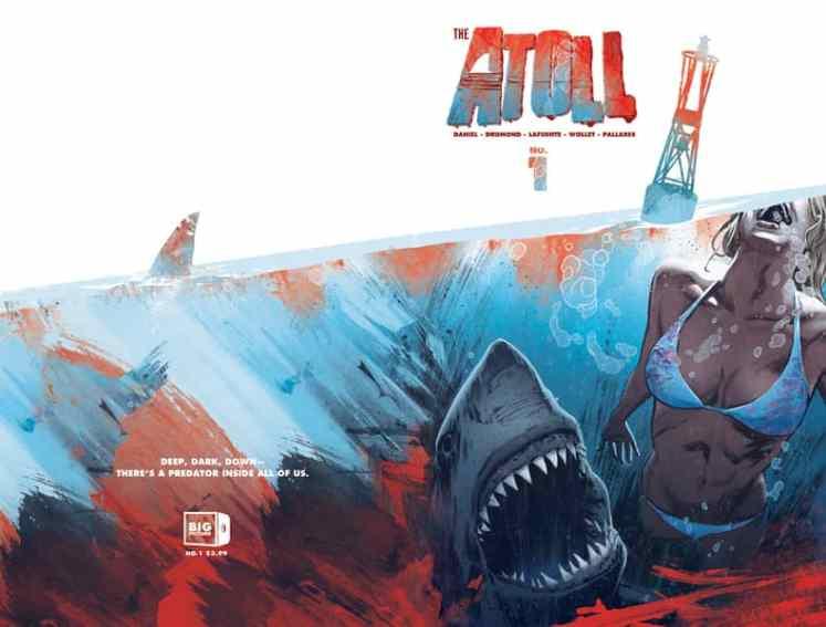 ATOLL-CVR-01