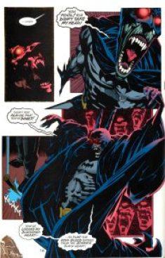 BATMAN VAMPIRO 08