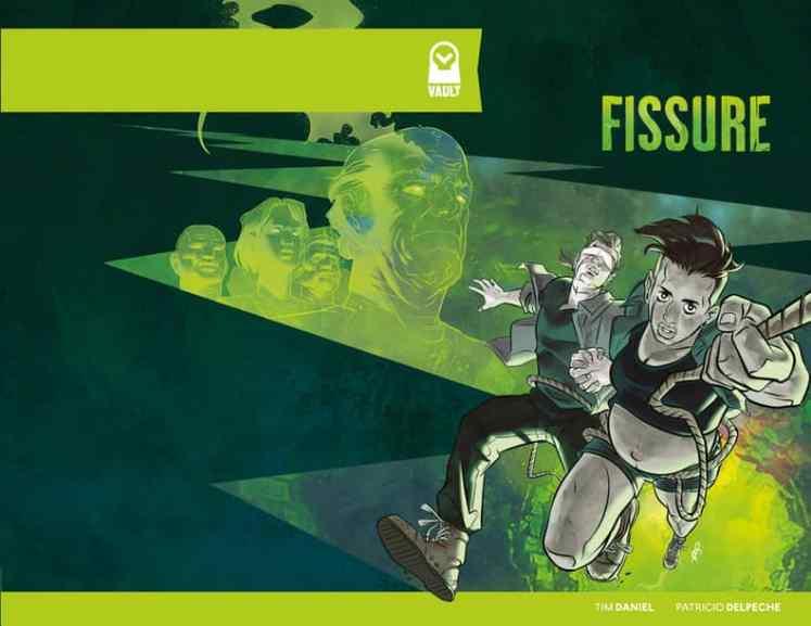 FISSURE-CVR-01