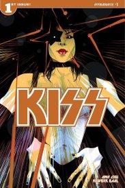 Kiss01-Cov-B-Montes-Starchild-4f94d