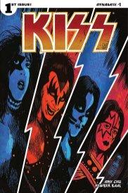 Kiss01-Cov-E-Francavilla-e2428