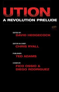 Revolution-00-lo-3-22e05