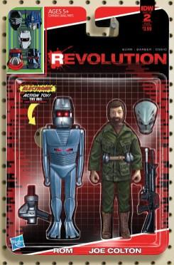 Revolution02-cvrSUB-d-47310-e5324