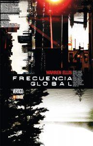 frecuencia_global