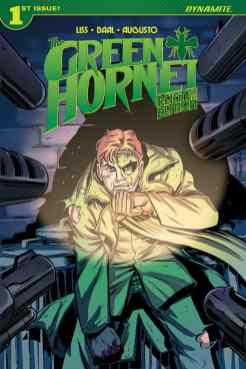 Green-Hornet-Reign-of-the-Demon-1-Sample-Cover-B
