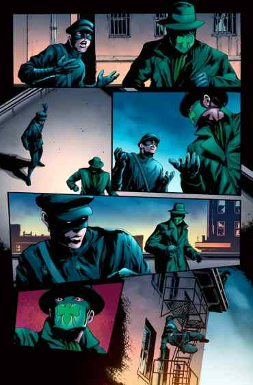 Green-Hornet-Reign-of-the-Demon-1-Sample-Page-B