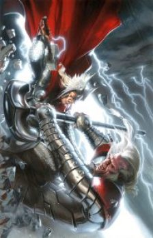 mightythor2011012_cov