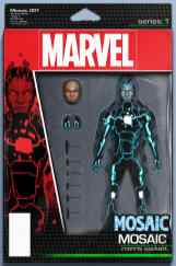 mosaic-1-christopher-action-figure-variant