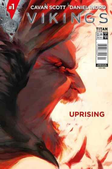 vikings-uprising-1-cover-d