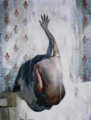 jason-shawn-alexander- art