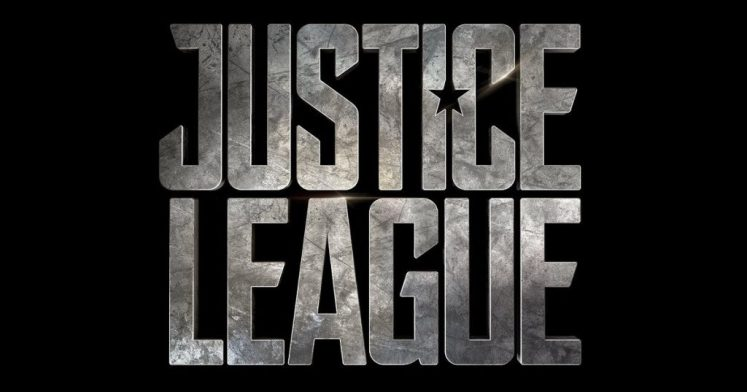 justice-leaguejk-simmons-gordon
