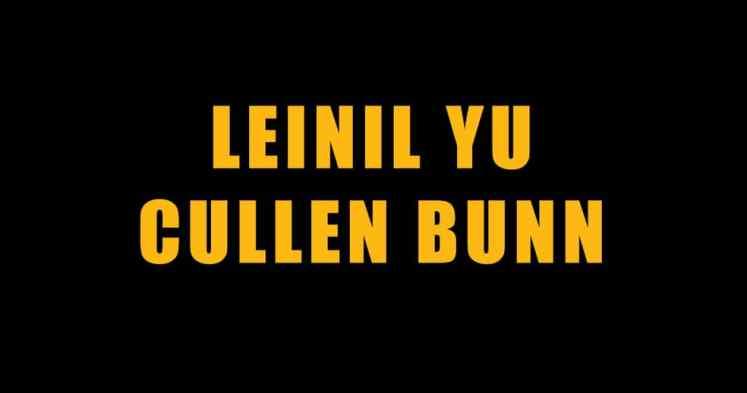 MU Linil Yu