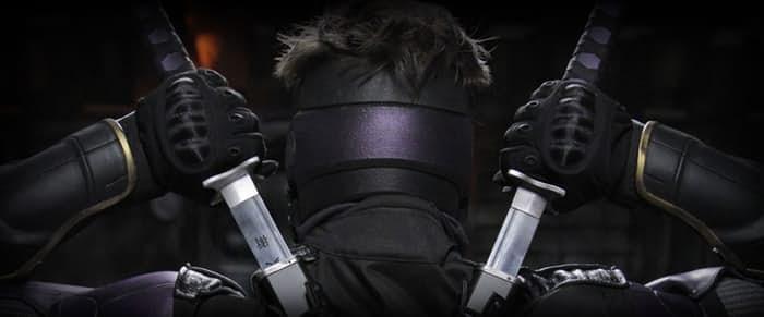 ninjak-peli-1