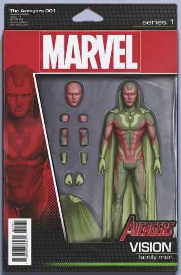 avengers-1-christopher-action-figure-variant