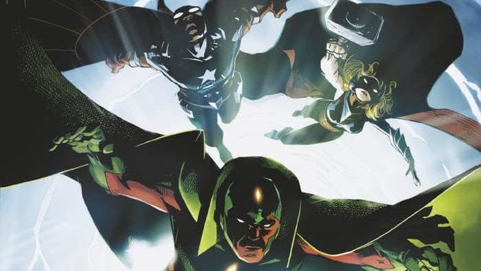 avengers-1-cover
