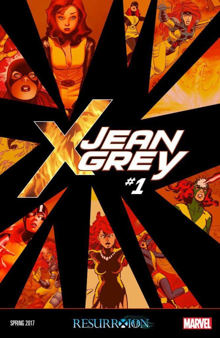 jean-grey-teaser