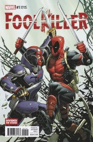 foolkiller_1_keown_divided_we_stand_variant