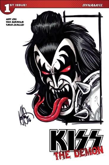 kissdemon01-cov-j-sketch-haeser