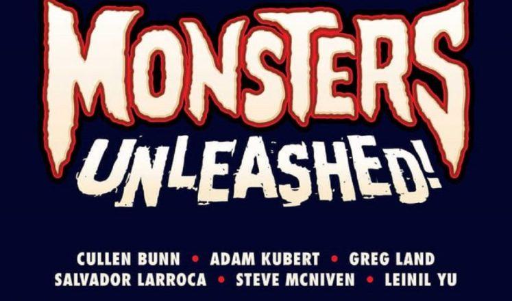 marvels-monsters-unleashed-instagram-post