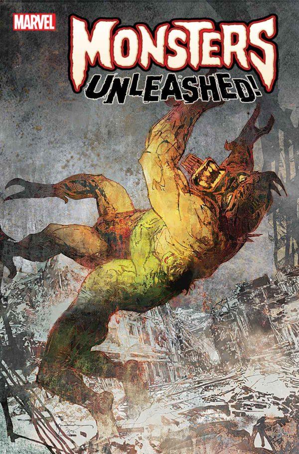 monsters_unleashed_4_monster_vs_hero_sienkewicz_variant-600x911