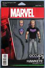 occupy-avengers-1-christopher-action-figure-variant
