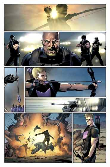 occupy-avengers-1-preview-3