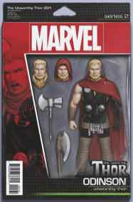 the-unworthy-thor-1-christopher-action-figure-variant