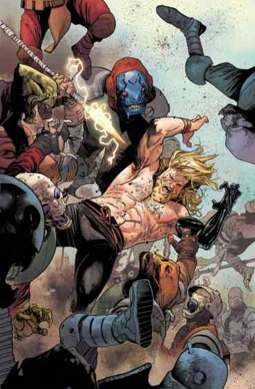 the-unworthy-thor-1-preview-2