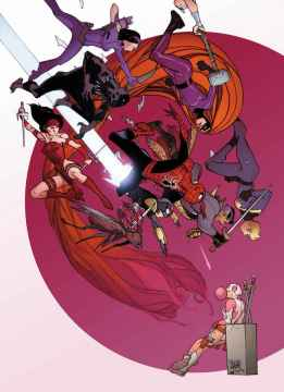 the_unbelievable_gwenpool_8_ferry_divided_we_stand_variant