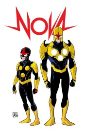 nova-designs-1-by-ramon-perez-204264