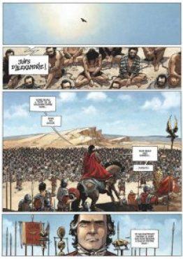 planche_bd_14548_troisieme-testament-julius-le