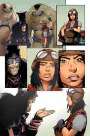 star-wars-doctor-aphra-03