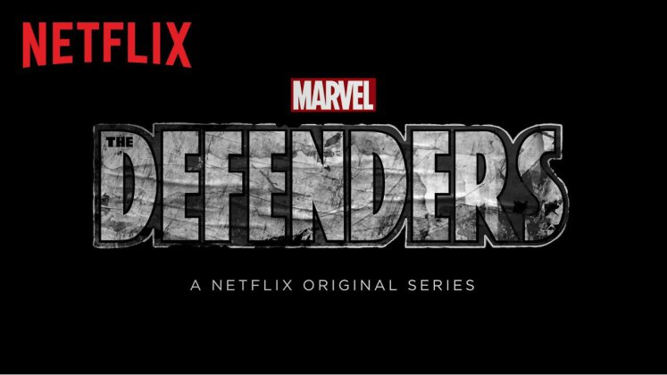 the-defenders-logo