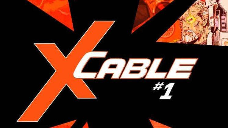 Nueva serie de Cable