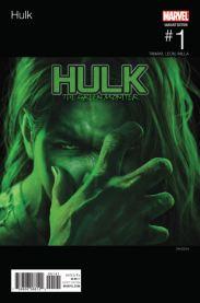 hulk2016001-dc41-lr