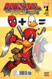deadpool-duck-alternativa