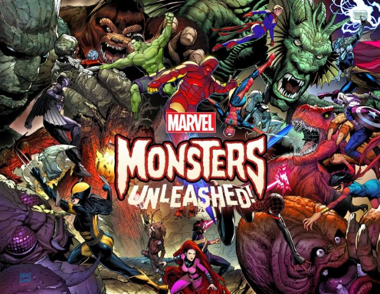 monsters_unleashed-banner