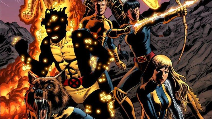 nuevos-mutantes-portada
