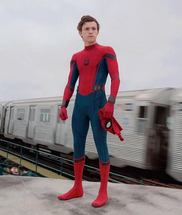 tom-holland-spiderman