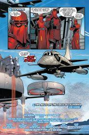 u-s-avengers-03-copia