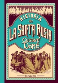 Historia de la Santa Rusia, de Gustave Doré