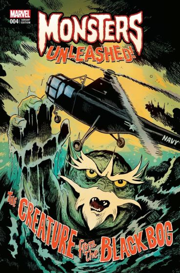 Monsters-Unleashed-5-Francavilla-Variant