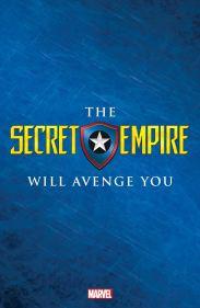 Secret-Empire-Avenge (1)