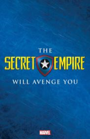 Secret-Empire-Avenge (1)