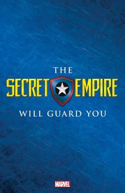Secret-Empire-Guard