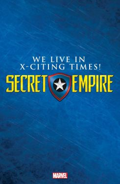 Secret-Empire-X-Citing-Times