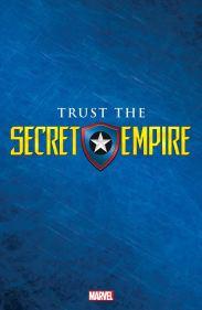 Trust-the-Secret-Empire