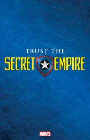 Trust-the-Secret-Empire