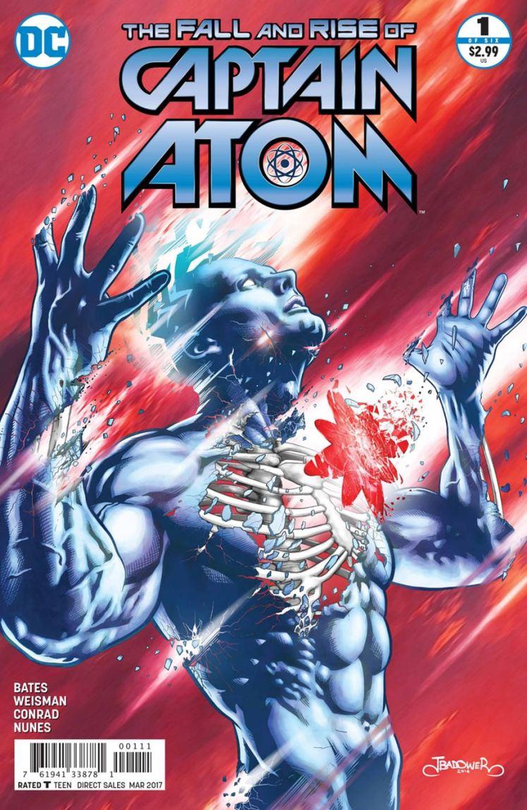 captain-atom-cover