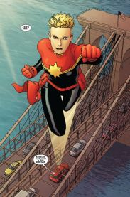 captain-marvel-03